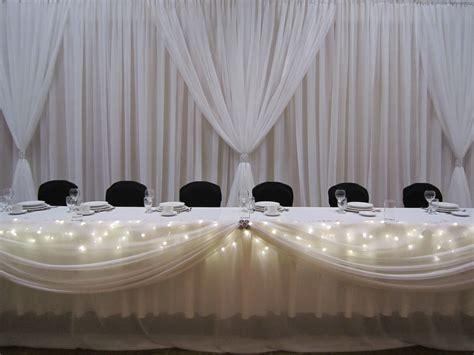 wedding head table april122013 022