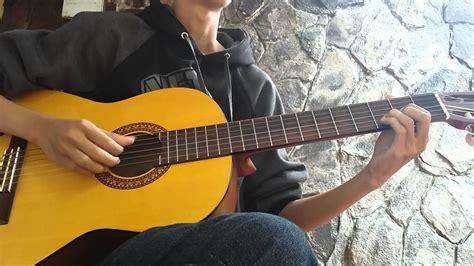 guitar tutorial peterpan yang terdalam peterpan menghapus jejakmu tutorial guitar cover youtube