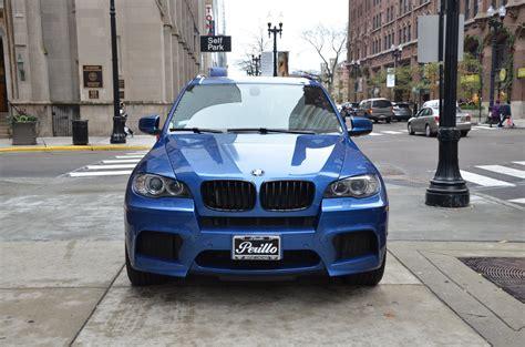 bmw service chicago 100 perillo bmw service bmw chicago auto cars