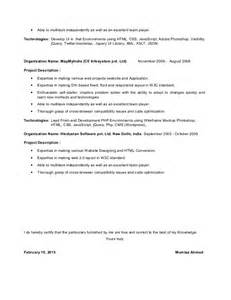 Team Player Cover Letter by Resume Exles For Administrative Assistant Topadministrativeassistantresumesles Conversion