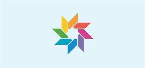 logo design in adobe illustrator and photoshop how to create 2m logo adobe illustrator 171 adobe