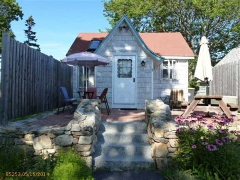 tiny territory homes under 400 square feet zillow tiny territory homes under 400 square feet zillow