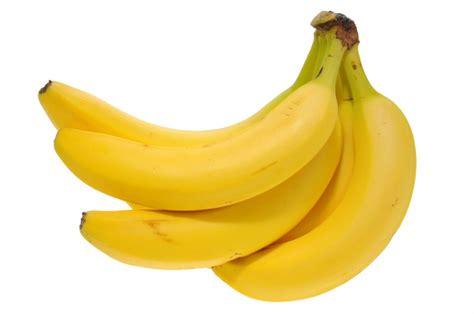alimenti vasodilatatori migliori alimenti per abbassare pressione sanguigna