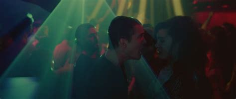 film love gaspar noe online top 10 films of 2015 and so it begins