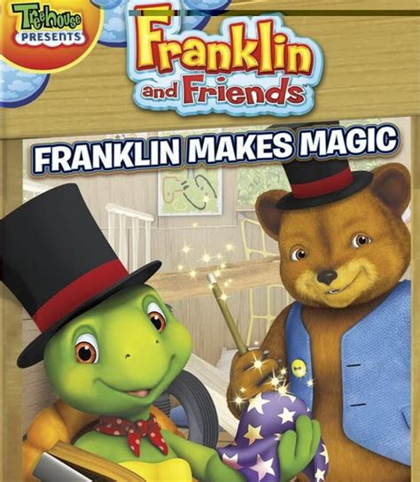 download film magic hour ganool bluray download film ganool franklin and friends franklin makes