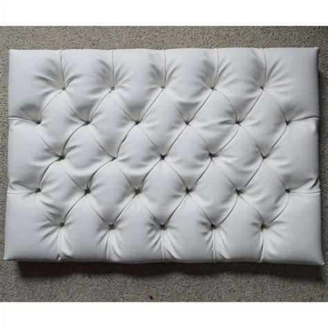 The Hardest Button To Button A Diy Tufted Storage Ottoman Diy Tufted Storage Ottoman
