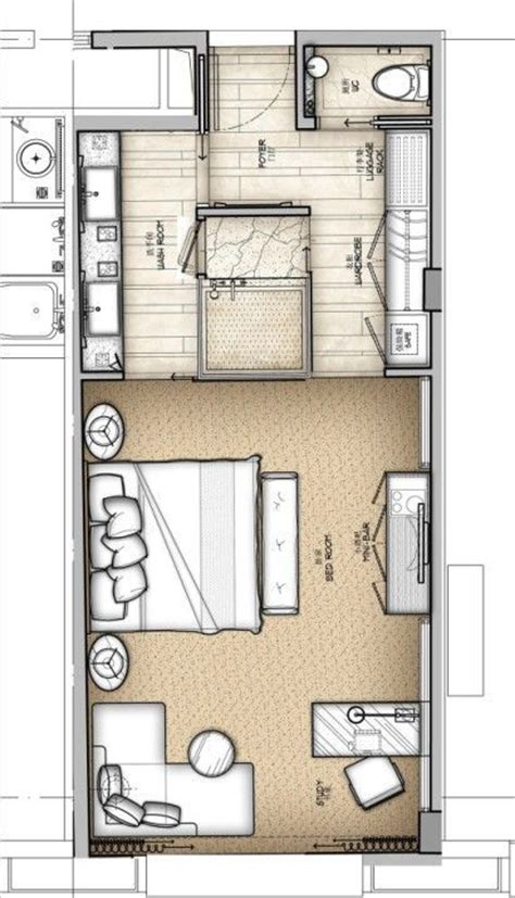 cool room layouts 3470 best images about house plans on pinterest tiny