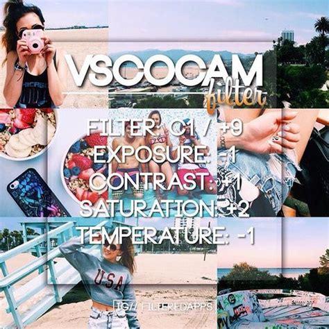 Tutorial Vscocam C1 | 70 best vsco c1 images on pinterest photo editing vsco