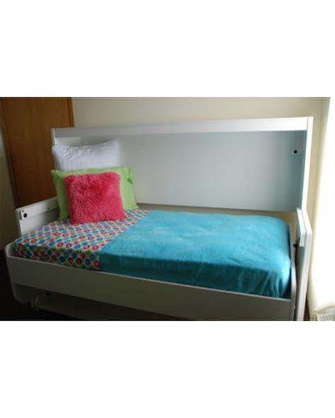 Hideaway Bed Desk by Hideaway Desk Bed