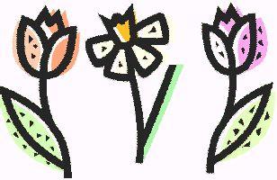 per fare un tavolo testo canzoni per bambini ci vuole un fiore mondo bimbi