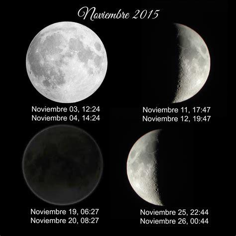 dieta de la luna en el mes de septiembre 2016 dieta de la luna en el mes de septiembre 2016 dieta de la
