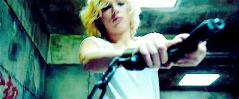lucy film tumblr lucy movie gif tumblr