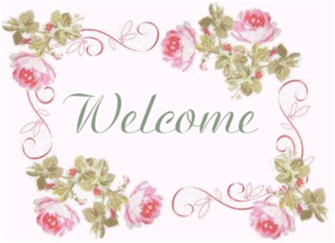 welcome flowers welcome myniceprofile com