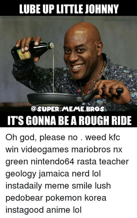 Lube Meme - lube meme 28 images lube meme 28 images home memes com