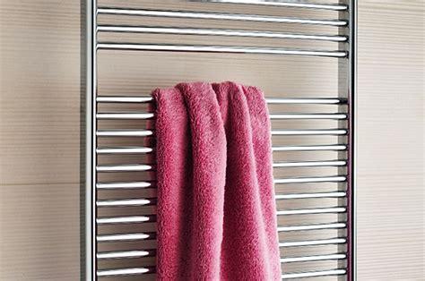 caloriferi runtal riscaldamento 171 arredamento interior design