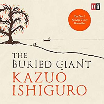 the buried giant the buried giant audio download amazon co uk kazuo ishiguro david horovitch canongate