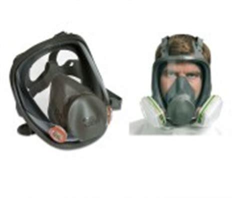 Jual Recommended Texal Mask Original Murah 3m 6003 organic vapor acid gas cartridge www
