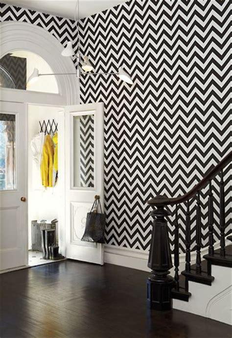 black mirror cda 1000 ideas about chevron wallpaper on pinterest