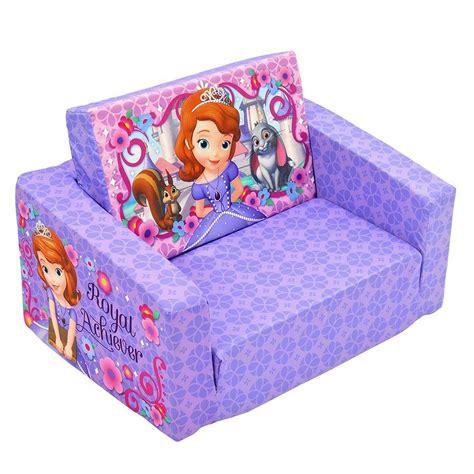 childrens fold out sofa kmart children s flip out sofa nz sofa menzilperde net