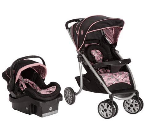 stroller and car seat combo newborn car seat stroller combo strollers 2017