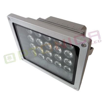led reflektorle led reflektori za unutrašnju i vanjsku upotrebu energetska