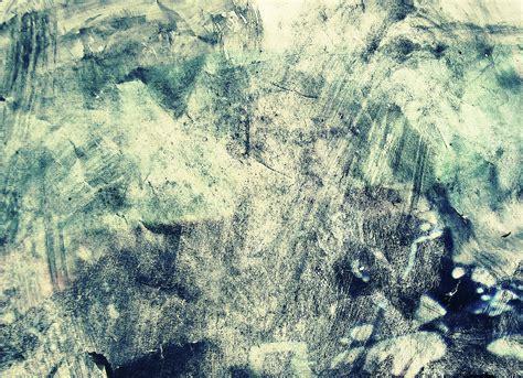 free paint grunge texture by absurdwordpreferred on deviantart - Free Paint Texture
