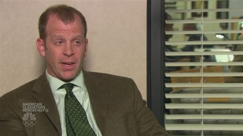 Did I Stutter The Office by Toby Flenderson Images Toby In Did I Stutter Hd Wallpaper