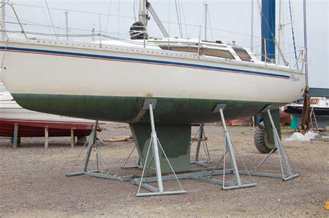 wooden boat lyrics custom aluminum boats illinois build a rc boat kit