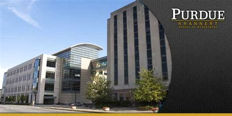 Purdue Krannert Mba by Executive Education August 11 2015 Webinar Invitation