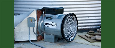grain bin fans for sale fans grain dryer sales and service