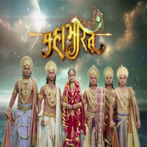 best serial tv top 10 television serial slide 3 ifairer