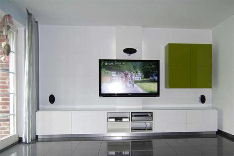 Wohnzimmer Wand by Was Wir Gemacht Haben Gehring Jarc