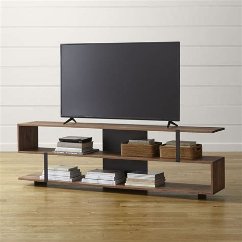 cherry corner media cabinet corner media cabinet to utilize your home corner
