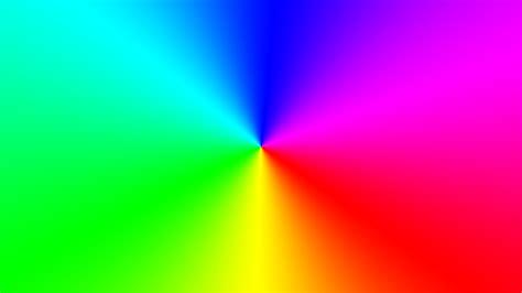 imagenes de colores relajantes colorring 2 fondo de pantalla and fondo de escritorio