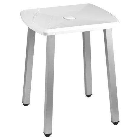 inclusive design seats and stools