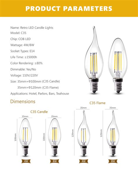 filament light bulb chandelier filament light bulb chandelier filament light bulb
