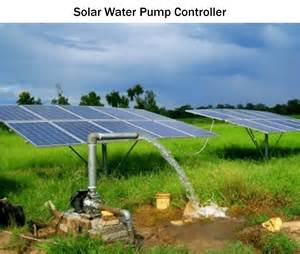 solar applications amp projects