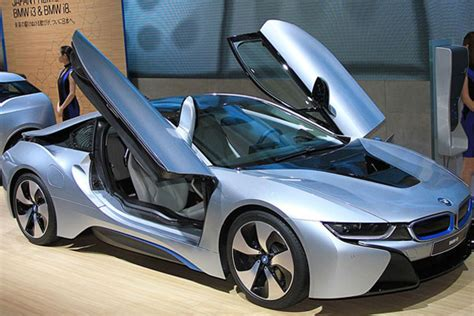 model bmw cars bmw car models list complete list of all bmw models
