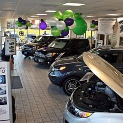 kingwood kia parkway family kia 27 reviews car dealers 22565 us