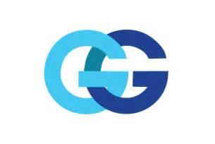 best logo templates letter g logo design free clipart best logo