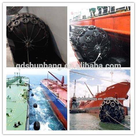 nautical rubber sts yokohama marine floating pneumatic boat dock rubber fender
