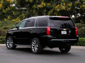 kelley blue book best buys of 2017 size suv