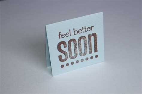 feel better image gallery miniature card