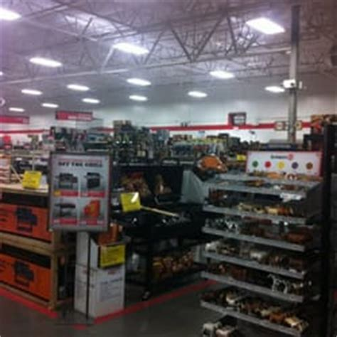tractor supply company home services gilroy ca