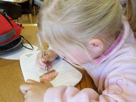 littlelife doodle daysack review the littlelife doodle daysack littlestuff