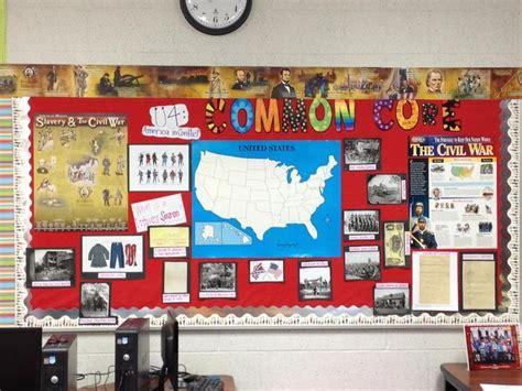 113 best bulletin board ideas images on school