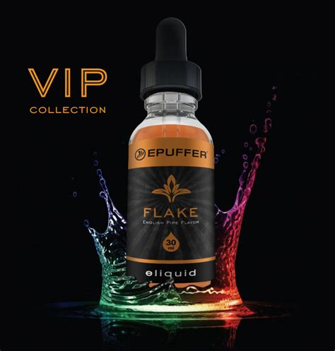 Cobian Premium Liquid 30ml 3mg e liquid flake premium pipe tobacco flavour 30ml bottle
