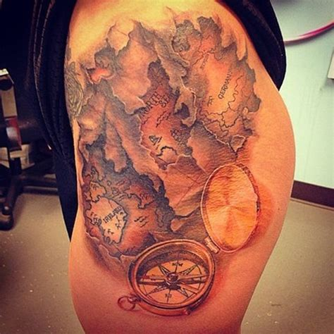 skin design tattoo prices 35 amazing ripped skin design and ideas tattoos era