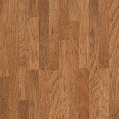 laminate flooring discontinued laminate flooring mohawk