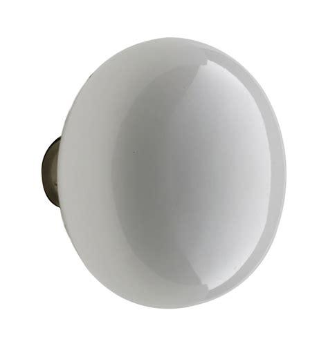 White Door Knob by White Porcelain Door Knob Rejuvenation